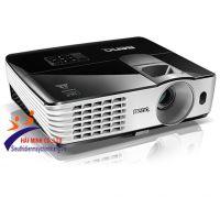 Máy chiếu BenQ MX666