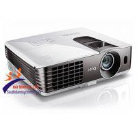 Máy chiếu BenQ MX720