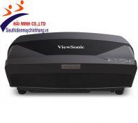Máy chiếu laser Viewsonic LS820 cho giải trí