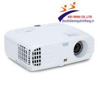 Máy chiếu Viewsonic PG700WU