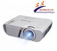 Máy chiếu Viewsonic PJD 7831HDL chiếu phim 4K full HD