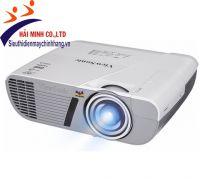 Máy chiếu Viewsonic PJD6552LWS