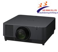 Máy chiếu Sony VPL-FHZ120L