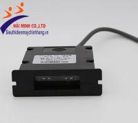 Máy quét laser 2D SC-B003