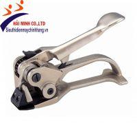 Dụng cụ đóng đai thép cầm tay YBICO S246