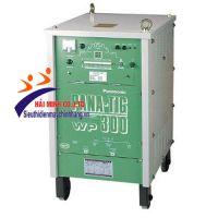 Máy hàn Panasonic YC-300WP