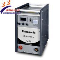 Máy hàn Panasonic YD-400TA3