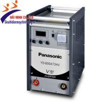 Máy hàn que Panasonic YD-600TA3