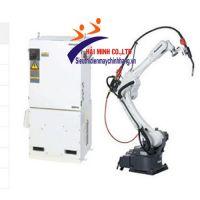 Robot Tawers TL-1800 WGIII