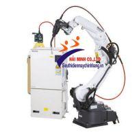 Robot Tawers TL-2000 WGIII
