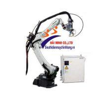 Robot hàn TIG DC TM-1100