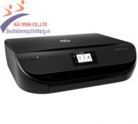 Máy in phun màu đa chức năng HP 4535 AIO (In, Scan, Copy) - (F0V64B)