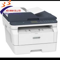 Máy in Wifi Laser đa chức năng Fuji Xerox M285z