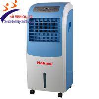 Máy làm mát không khí Nakami NKM-1300A