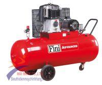 Máy nén khí Fini MK 113-200-5,5