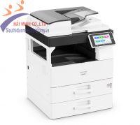 Máy Photocopy RICOH IM 2702
