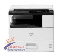 Máy Photocopy RICOH M 2700