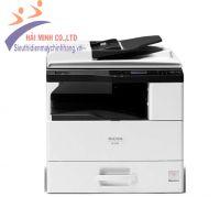 Máy Photocopy RICOH M 2701
