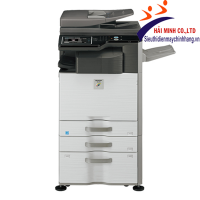 Máy photocopy Sharp MX-3111U