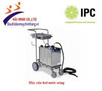 Máy rửa hơi nước nóng SG 50S 5010M