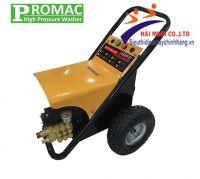 Máy phun áp lực Promac M18