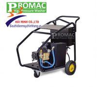 Máy phun áp lực cao Promac M2150