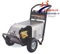 Máy phun cao áp Luba 20M36-7.5T4