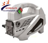 Máy phun cao áp Luba LT210G-1600