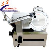Máy cắt thịt tự động SL-300E