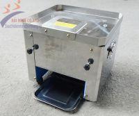 Máy thái thịt HM-JY90 2,5ly