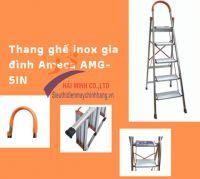 Thang Ghế Ameca AMG-5IN