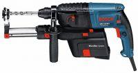 Máy khoan búa Bosch GBH 2-23 REA
