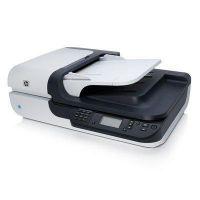 Máy quét mạng HP Scanjet N6350