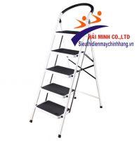 Thang ghế 5 bậc Advindeq ADS105
