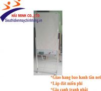 Bảng Flipchart D MODEL