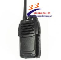 Bộ đàm Motorola GP-368