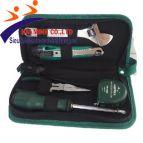 Bộ dụng cụ sửa chữa Sata 5 chi tiết 06002