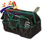 Túi đựng đồ nghề Sata 95184