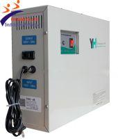 Bộ lưu điện cử cuốn YH B600-4B