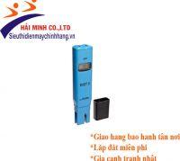 Bút đo TDS Hanna HI 98302