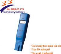 Bút đo độ dẫn EC Hanna HI 98304