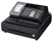 Máy tính tiền CASIO SE-S10 ( BỎ MẪU )