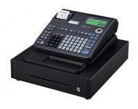 Máy tính tiền CASIO SE-S6000