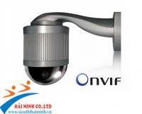 Camera IP AVM571P