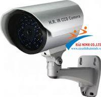 Camera IP AVN362ZVP