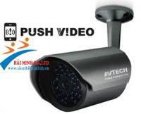 Camera IP AVN807ZAP