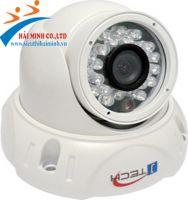 Camera J-TECH JT-D345