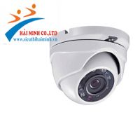 Camera HDPARAGON HDS-5582P-VFIR3