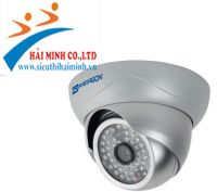 Camera HDPARAGON HDS-5785P-VFIR3