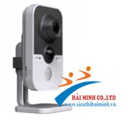 Camera ip HDPARAGON HDS-2432IRPW